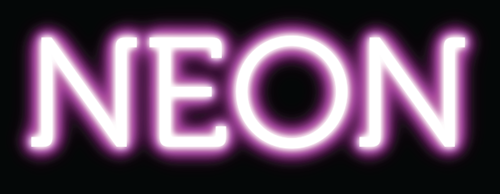 typ03-neon.png