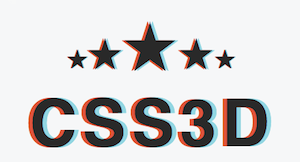 typ02-css3d.png