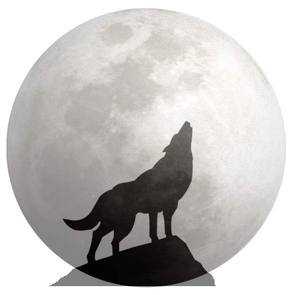 wolfmoon.png