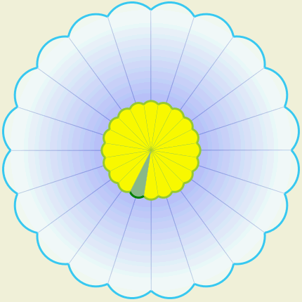 svgflower3.png
