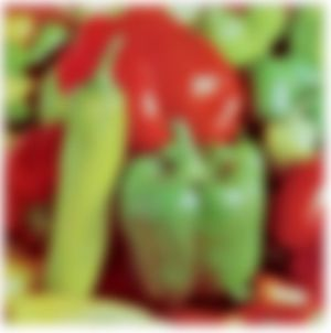 f22-peppers2blur.jpg